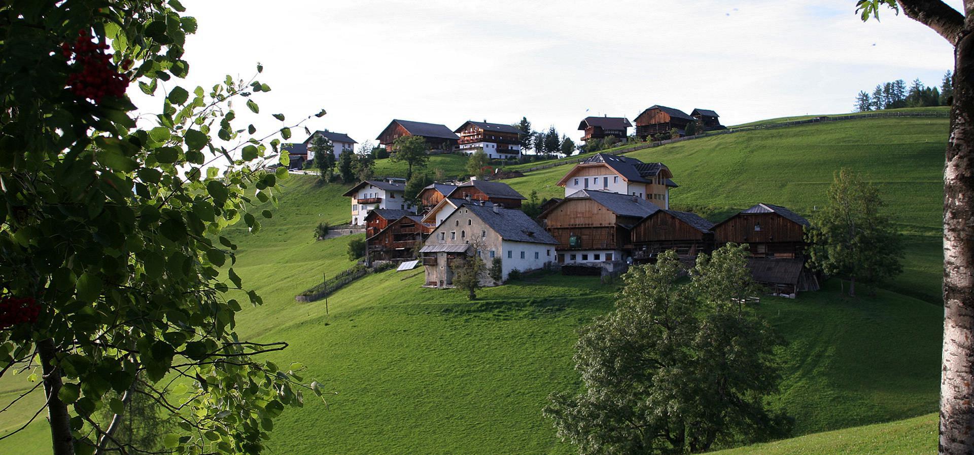Villa Paröis